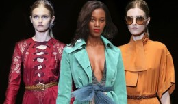 spring_summer_2015_color_trends_fashionisers